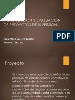 FyEP.pptx