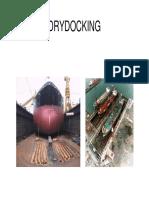 dry_dock_1_