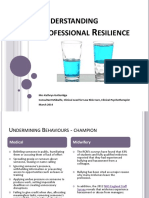 professional-resilience