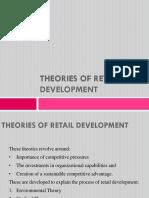 218123585-Theories-of-Retail-Development.pptx