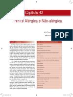 1334661251rinite.pdf