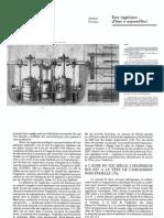 C&T_1984_12_337 - ingénierie.pdf
