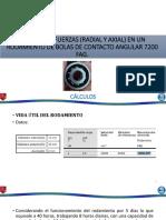 RODAMIENTO FAG 7200 .pdf