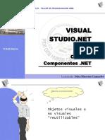 1  Introduccion a componentes