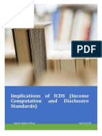 ICDS Implications.pdf