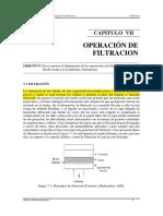 capitulo-viii-filtracion.pdf