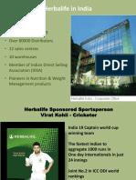 herbalifeproductdetailandusage-120129023104-phpapp01.pdf