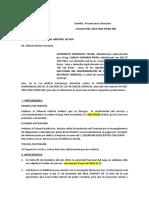 Copia de demanda arbitral tacna.docx
