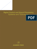 Digital_Control_and_Signal_Processing_Systems_and_Techniques__Volume_78__Advances_in_Theory_and_Applications__Control_and_Dynamic_Systems_.pdf