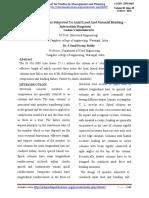 5955-6246-1-PB.pdf