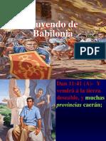 Daniel 11_41 B_El escape de babilonia_1era Parte.pdf