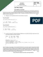 GAYOSO ROJAS YNES- Examen Parcial  2019-I - EXPERIMENTOS 2019-1.docx