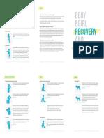 booklet-printready.pdf