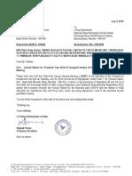 FEL-AR19.pdf