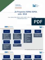 SEMANA 1 CV.pdf