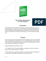 how-to-hire-a-book-sourcer-bigger-font-8-31-2017-landed-version.pdf