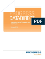 5-1_DataDirect_Connect_Users_Guide.pdf