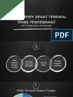 HASIL SURVEY SEHAT TERPADU.pptx