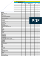EDITAL DIREITO PROCESSUAL CIVIL.pdf