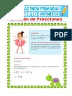 División-de-Fracciones-para-Cuarto-de-Primaria (1).pdf