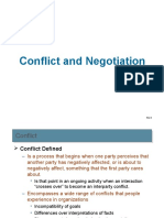 chapter15conflictnegotiation-130406134923-phpapp02.pdf