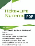 whyherbalifenutritionforweightlose-140128075759-phpapp02.pdf