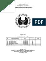 Keloompok 1_Resume_AKM_Chapter_12.pdf
