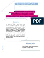 Profesionalizacion_de_gestores_y_promoto.pdf