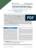 kjwhn-24-49.pdf