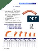 E-17 MODEL L60-6D WROUGHT 6D 60o ELBOW.pdf
