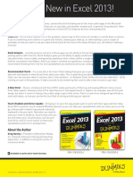 2. What's New in Excel 2013.pdf