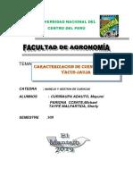 CUENCA-YACUS-INFORME-FINAL.docx