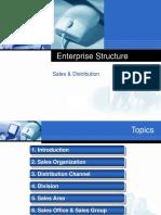 Enterprise structure.ppt