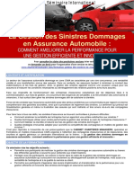 formation-gestion-sinistres