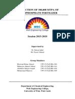 FYP Thesis.pdf