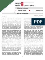 Schulnachrichten_19_20_2.pdf