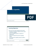 09 Process Capability.pdf