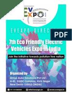 EV Expo Bangalore_Directory_2018.pdf
