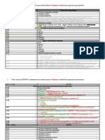 MB_ADDR_21.pdf
