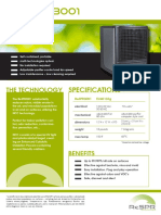 ReSPR3001.pdf