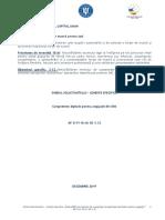 Ghidul Solicitantului-Fonduri Europene 2020