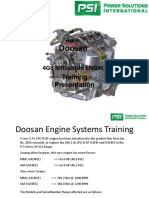 Doosan Mitsubishi 2.4L - Product Overview Training.pdf