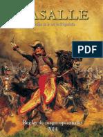 lasalle-reglas-adicionales.pdf