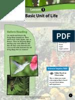 SampleTextbookChapterRev.pdf
