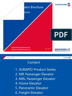 SURAPID Product Overview.pdf