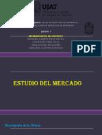 Acuario.pptx