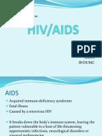 aids-150808104852-lva1-app6892