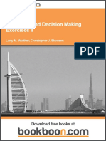 budgeting-and-decision-making-exercises-ii.pdf