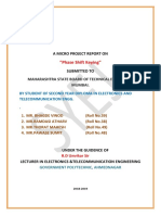 DSC PROJECT REPORT.docx