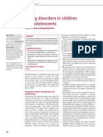 eating_disorders_in_children_and_adolescents.pdf